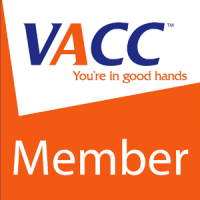 logo-vacc